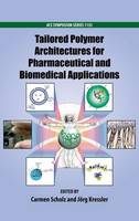 Tailored Polymer Architectures for...