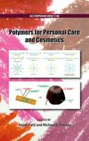Polymers for Personal Care and Cosmetics