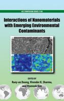 Interactions of Nanomaterials with...