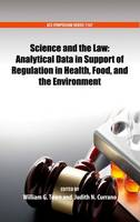 Science and the Law: Analytical Data...