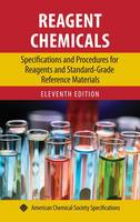 Reagent Chemicals: Specifications and...