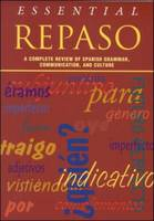 Essential Repaso: A Complete Review ...