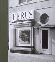 Ferus
