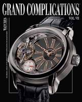 Grand Complications: High Quality...