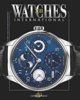 Watches International: v. 12