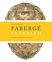 Faberge Revealed: At the Virginia...