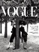 In Vogue: An Illustrated History of...