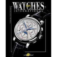 Watches International Volume XIV:...