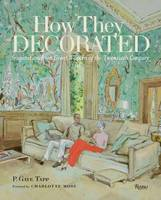 How They Decorated: Inspiration from...