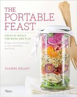 The Portable Feast: Creative Meals ...