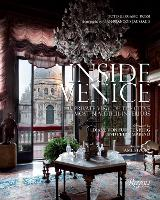 Inside Venice: A Private View of the...