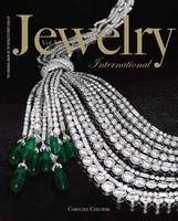 Jewelry International: Volume VI