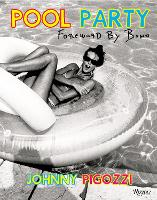 Pool Party: Sixty Years at the ...
