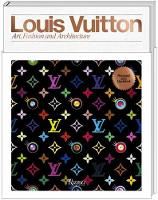 Louis Vuitton: A Passion for ...