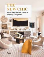 The New Chic: French Style from...