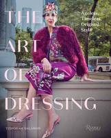 The Art of Dressing: Ageless,...