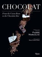 Chocolat: From the Cocoa Bean to the...