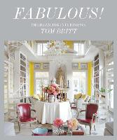 Fabulous: The Dazzling Interiors of...