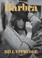 Becoming Barbra: The Young Streisand...