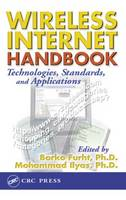 Wireless Internet Handbook:...