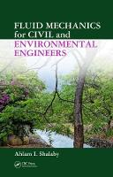 Fluid Mechanics for Civil and...