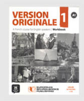Version originale: a French course ...