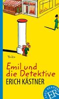 Easy Readers - Level B - Kästner. ...