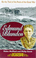 Edmund Blunden: On the Trail of the...