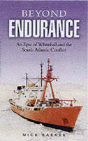 Beyond Endurance: An Epic of ...
