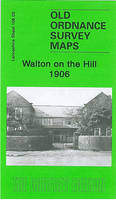 Walton on the Hill 1906: Lancashire...