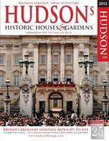 Hudson's Historic Houses & Gardens,...