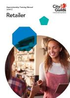 Level 2 Retailer: Apprenticeship...