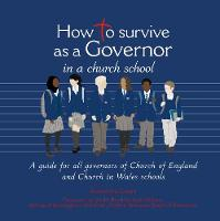 How to Survive as a Governor in a...