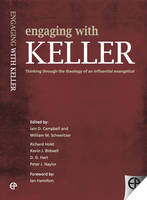 Engaging with Keller: Thinking ...