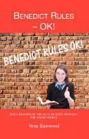 Benedict Rules - OK!