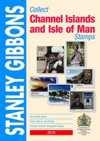 Collect Channel Islands & Isle of Man...