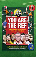 You are the Ref: The Ultimate...