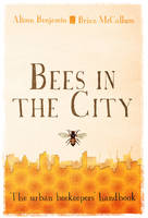 Bees in the City: The Urban...