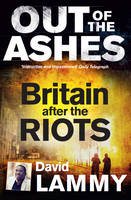 Out of the Ashes: Britain After the...