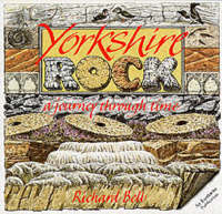 Yorkshire Rock: A Journey Through Time