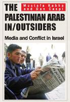 The Palestinian Arab In/Outsiders:...