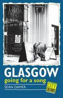 Glasgow: Going for a Song