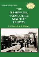 The Freshwater, Yarmouth & Newport...