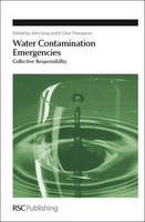 Water Contamination Emergencies:...