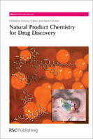 Natural Product Chemistry for Drug...
