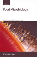 Food Microbiology