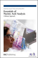Essentials of Nucleic Acid Analysis: ...