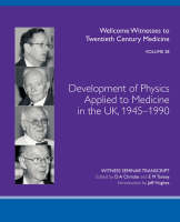 Development of Physics Applied to...