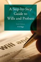 A Step-by-Step Guide to Wills and...