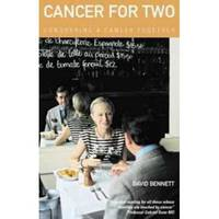 Cancer for Two: Conquering a Cancer...